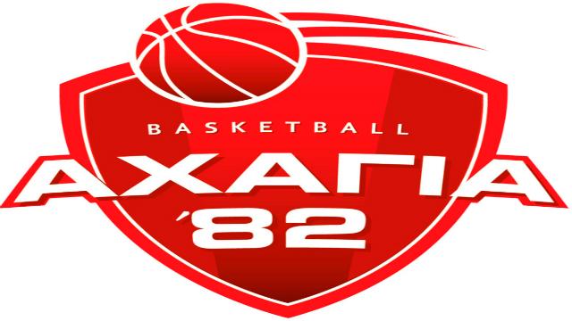 axagia82-logo
