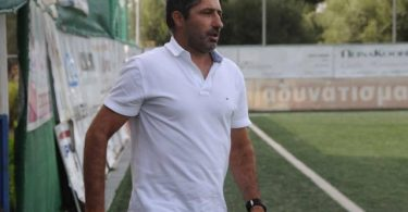 Δημήτρης Κουτσογιαννόπουλος