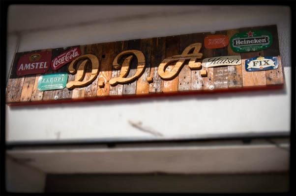 dda-cover-westcity