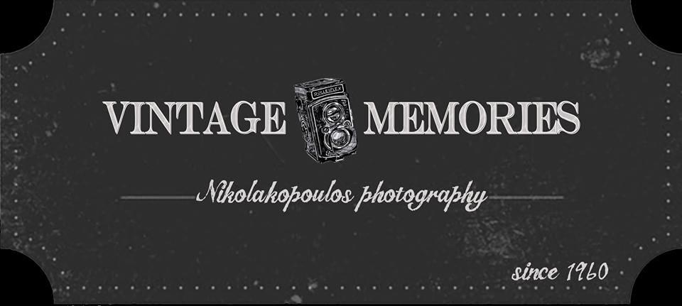 photo-digital-nikolakopoulos