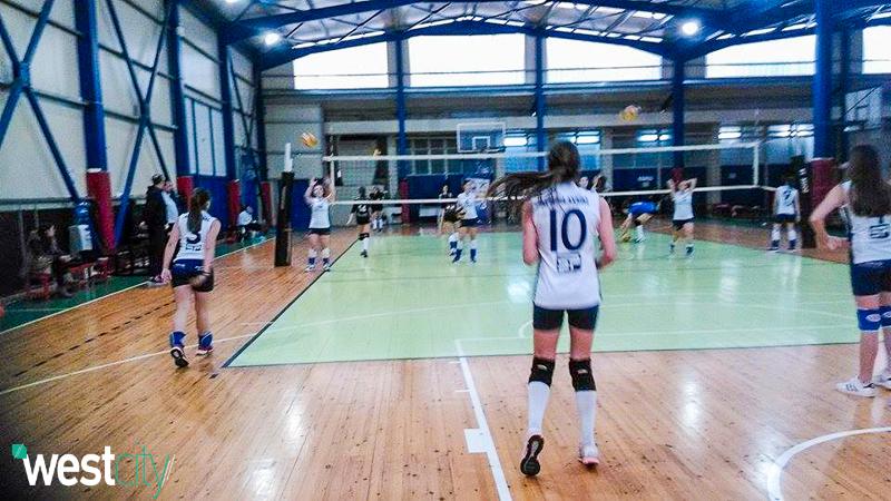 asteria-apollon-volley-2015-17