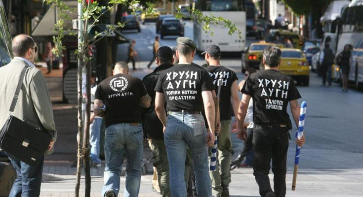 xrysh-aygh-1-735x400