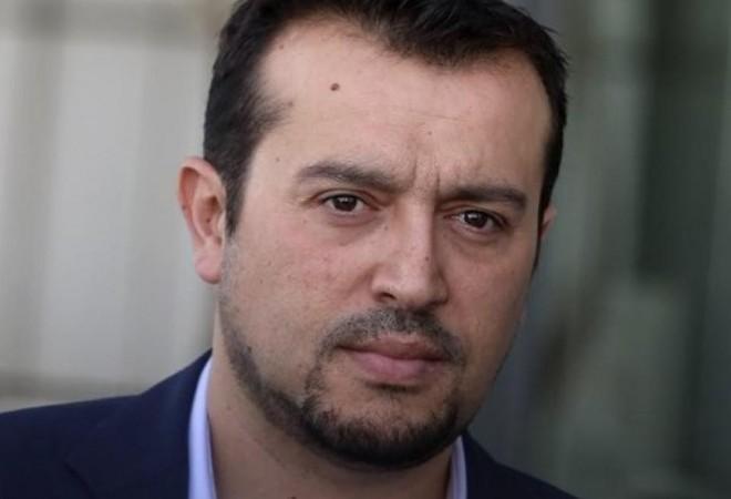 pappas-syriza
