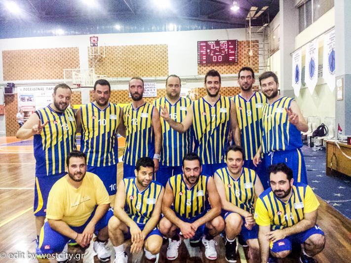 diaxeiristiki-basket-11