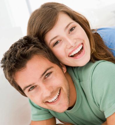 Dating Dias 30 ημέρα αγάπη πρόκληση
