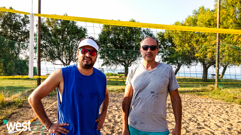 beach-volley-teaser-3