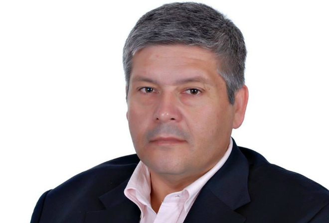 Βασίλης Γκοτσόπουλος , Βασίλειο Γκοτσόπουλο , Βασίλη Γκοτσόπουλου