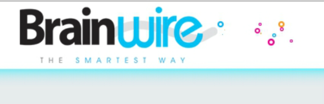 brainwire-1