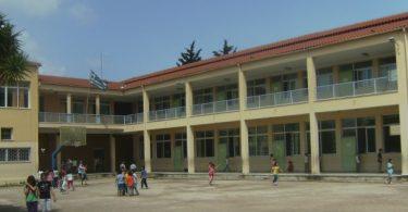 Προσλήψεις καθαριστριών για Σχολεία της Δυτικής Αχαΐας