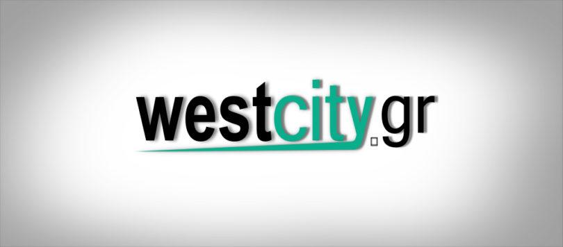 westcity-logo-new