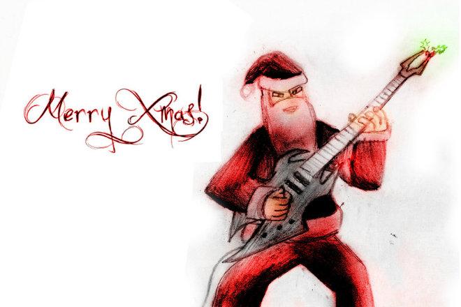 xmas-christmas-xristougenna
