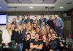 Reunion με συμμαθητές για τον Νίκο Οικονομόπουλο