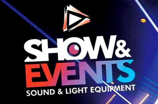 show-events-mpatsikas
