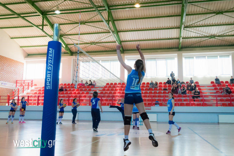 asteria-volley-aigialewn-2016-1