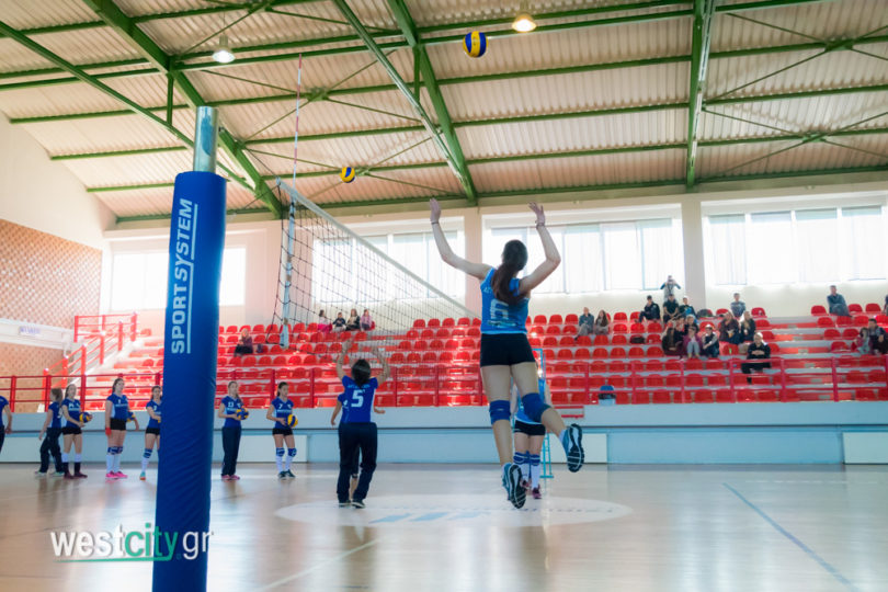 asteria-volley-aigialewn-2016-2