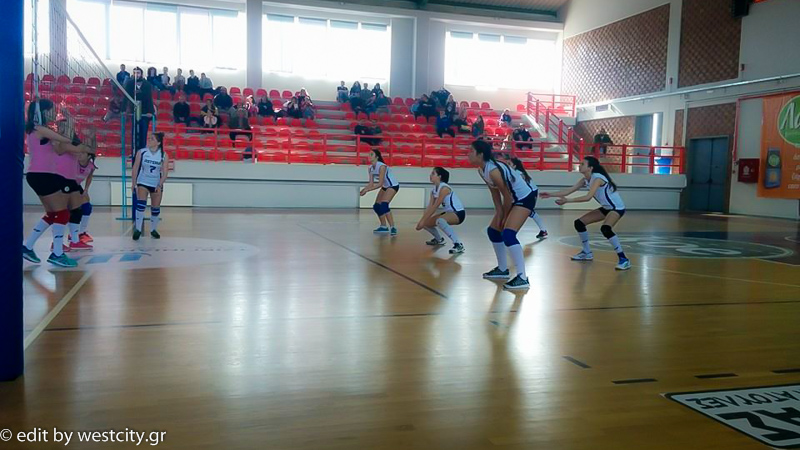 asteria-volley-apollon-2016-1
