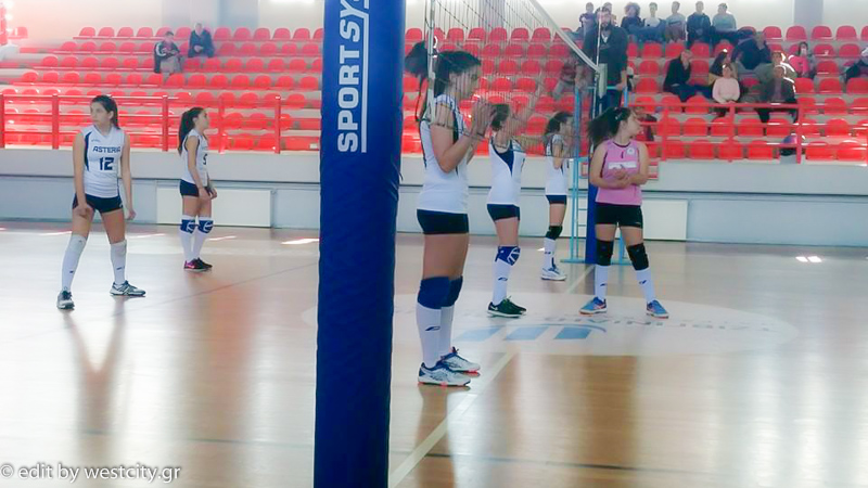 asteria-volley-apollon-2016-2