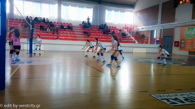 asteria-volley-apollon-2016-3