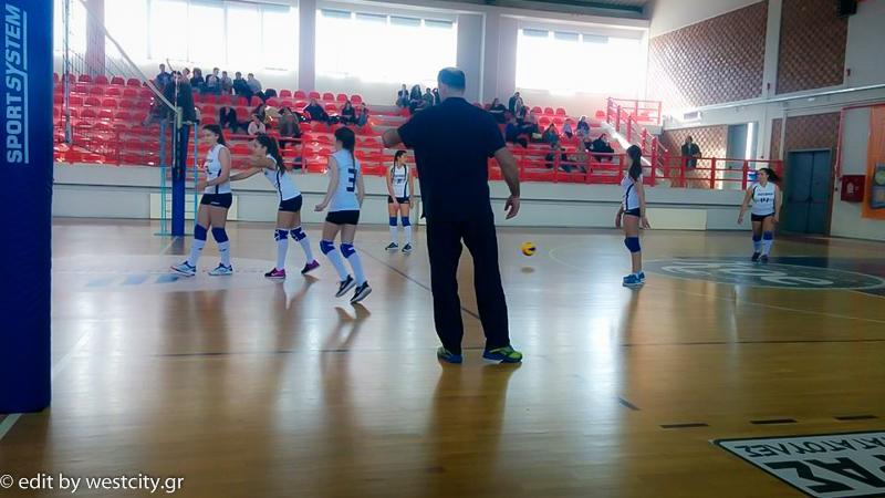 asteria-volley-apollon-2016-4