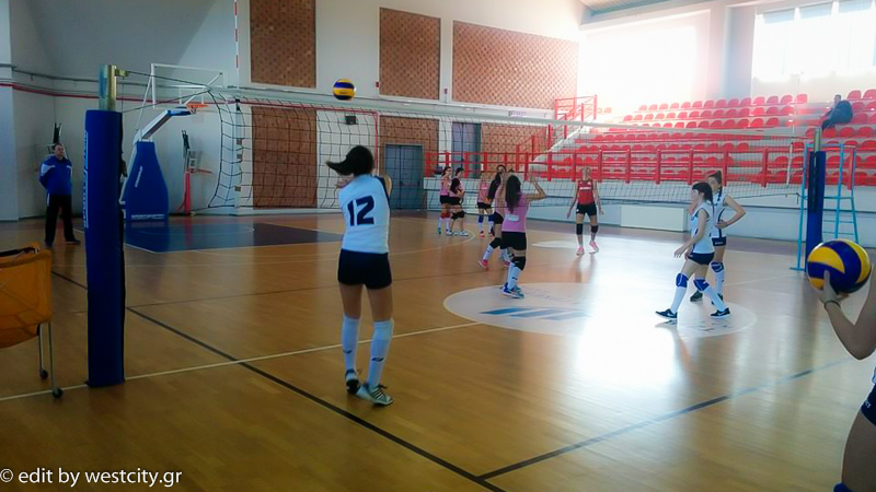 asteria-volley-apollon-2016-5
