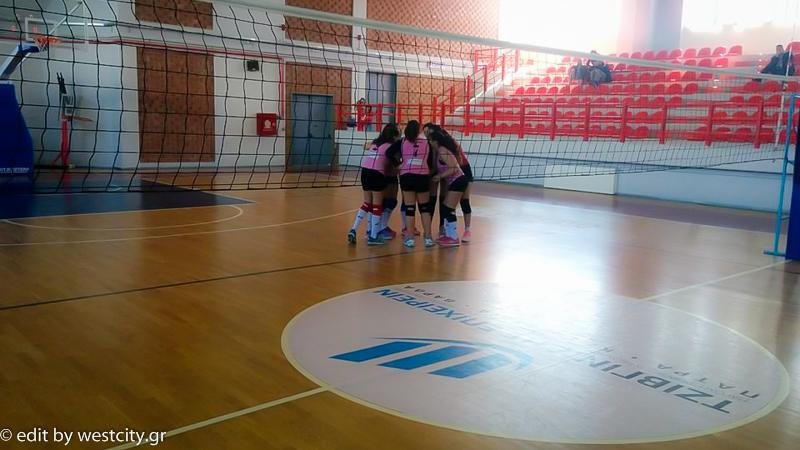 asteria-volley-apollon-2016-6