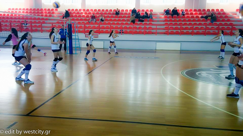 asteria-volley-apollon-2016-7