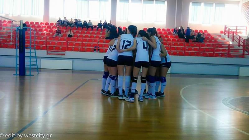 asteria-volley-apollon-2016-8