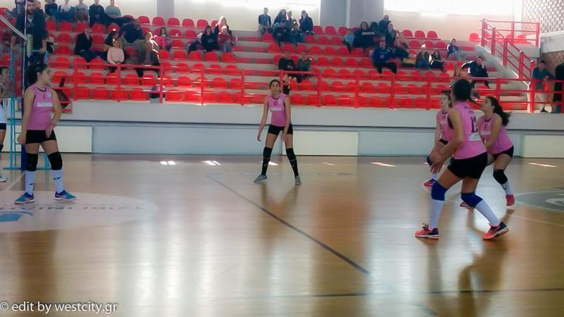 asteria-volley-apollon-2016-9