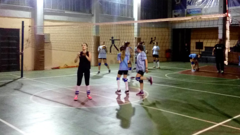 volley-asteria-ea-paralias