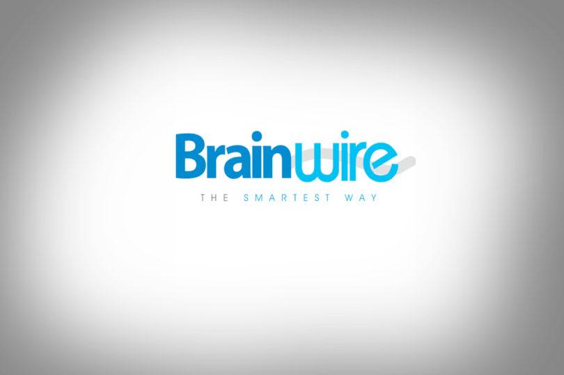 brainwire-cover