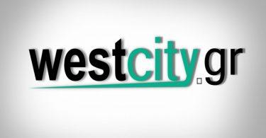Νέα Δυτικής Αχαΐας , westcity