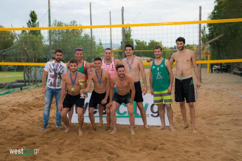 mayari-beach-volley-0405-06-2016-37