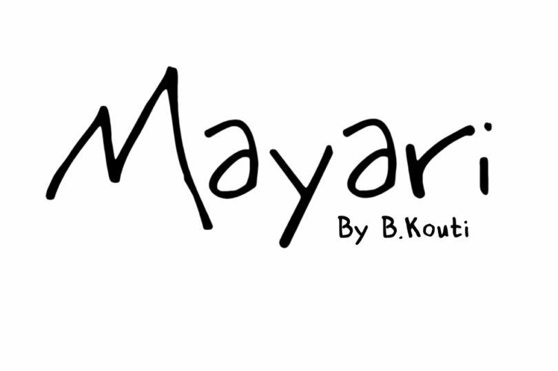mayari-logo