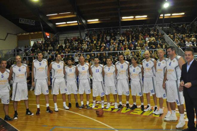 veteranoi-ellinikou-basket