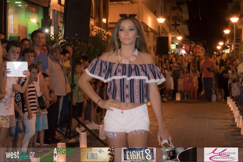 LEYKI-NYXTA-2016-fashion-68