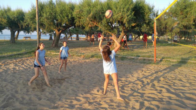 asteria-volley-alissos
