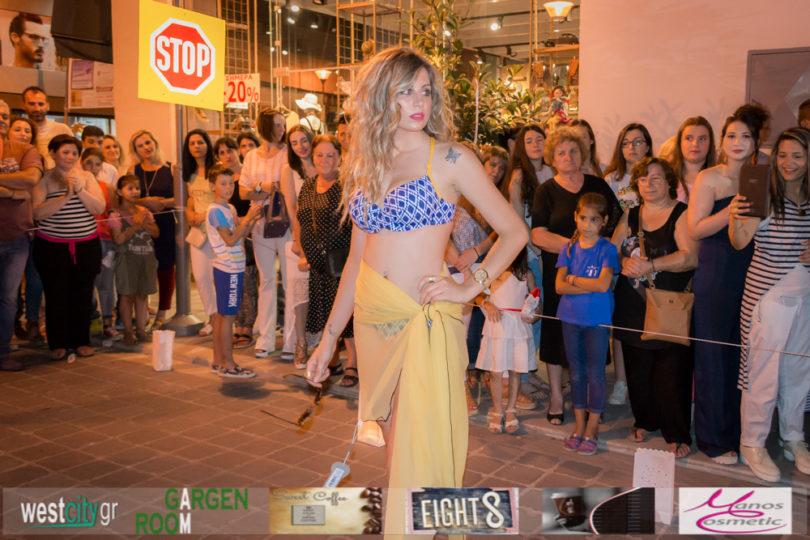 leyki-nyxta-2016-fashion-show-magio-esorouxa-57