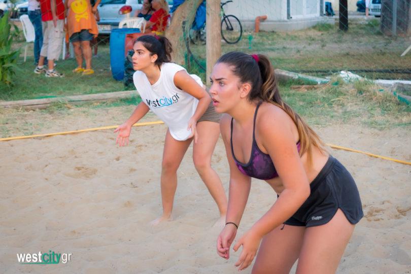 beach-volley-alissos-2016-44