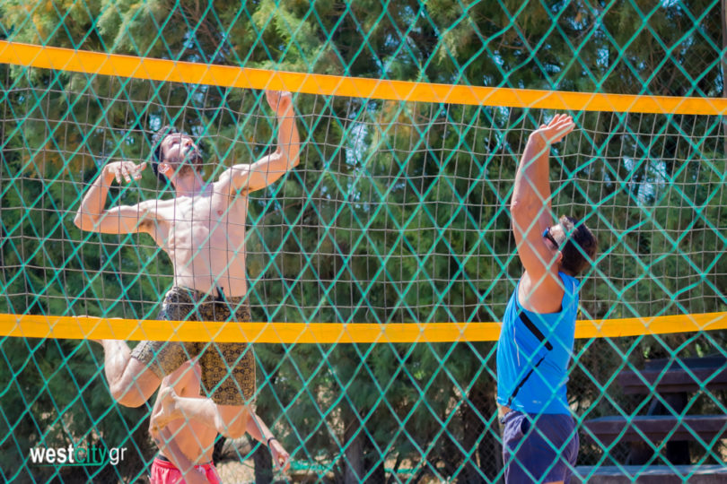 beach-volley-mayari-aug-2016-26