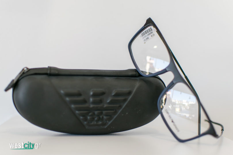 alta-vista-15