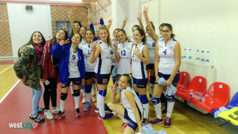 asteria-volley-seirios-2016-8