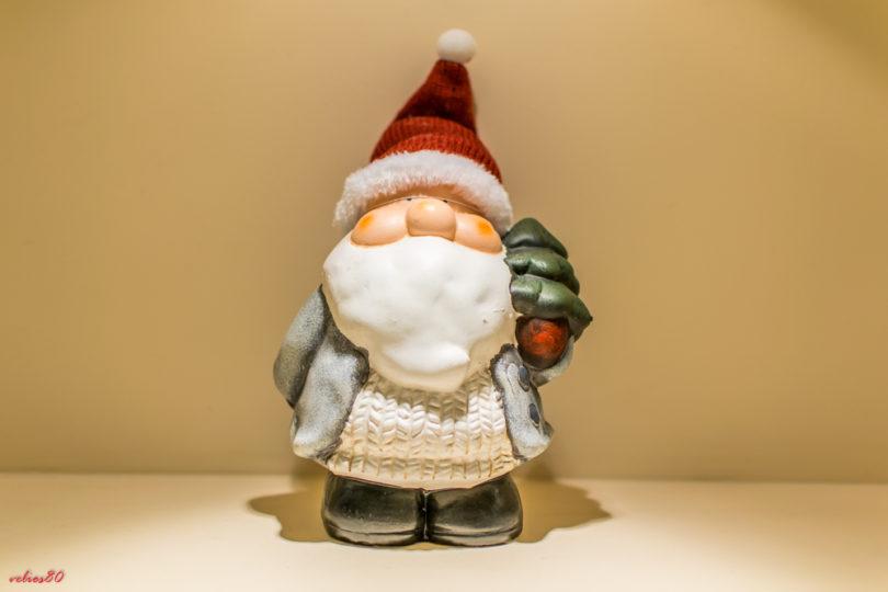 regalo-xristougenna-2016-6