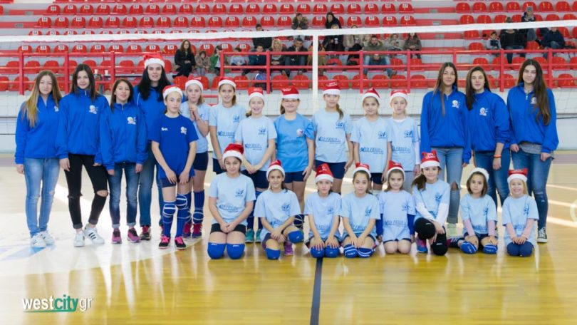 asteria-basket-volley-2016-32
