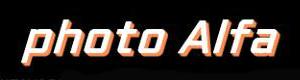 photo-alfa-banner.jpg
