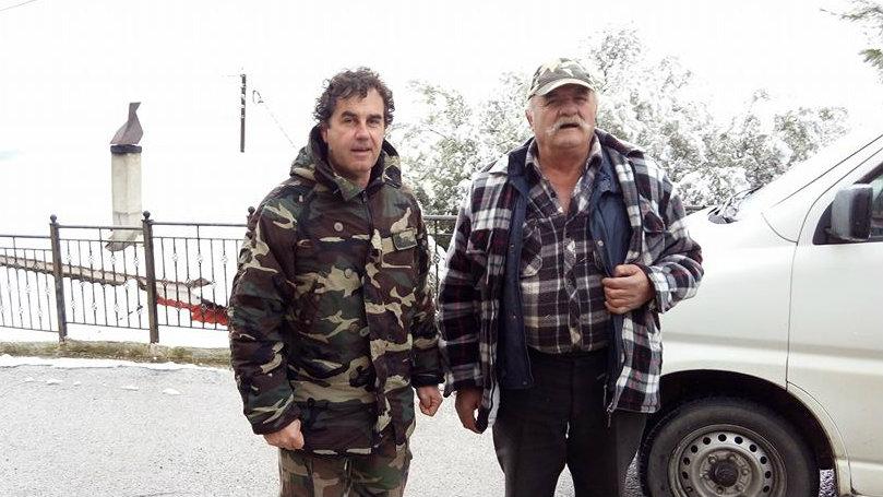 rautakopoulos-xioni-dytiki-achaia