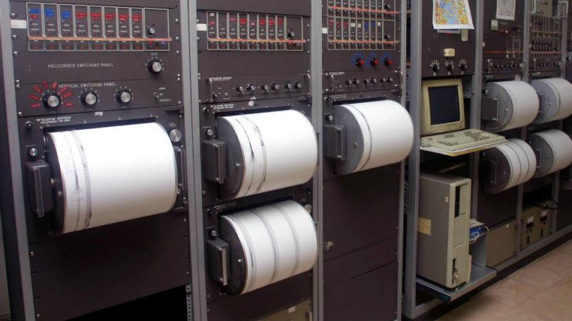 seismografos-seimsos