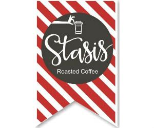 stasis-banner.jpg