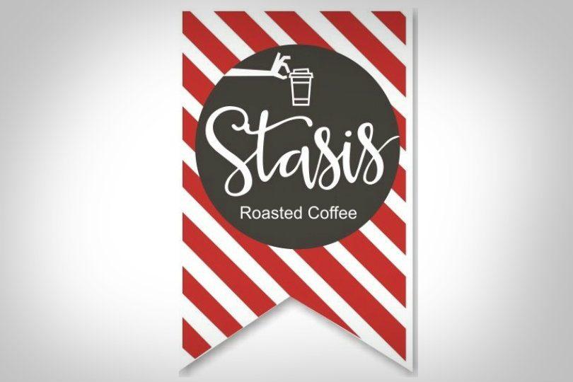 Stasis Coffee , 3ημερο