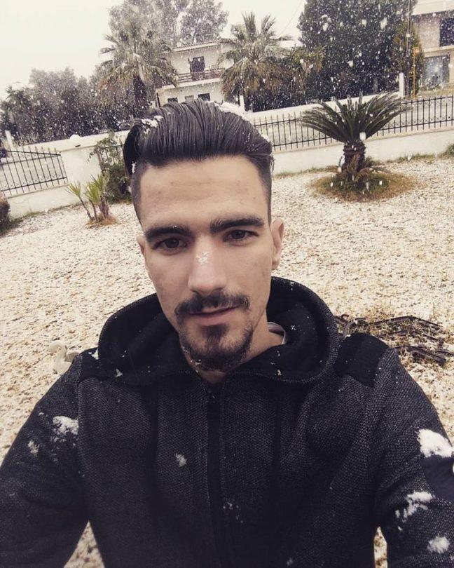 xioni-dytiki-achaia-selfie-13