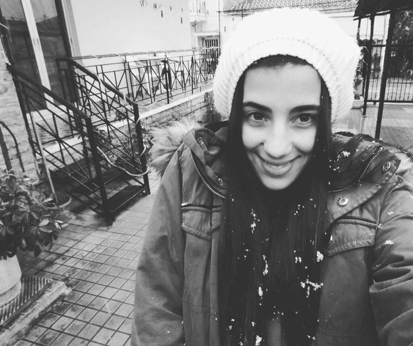 xioni-dytiki-achaia-selfie-15